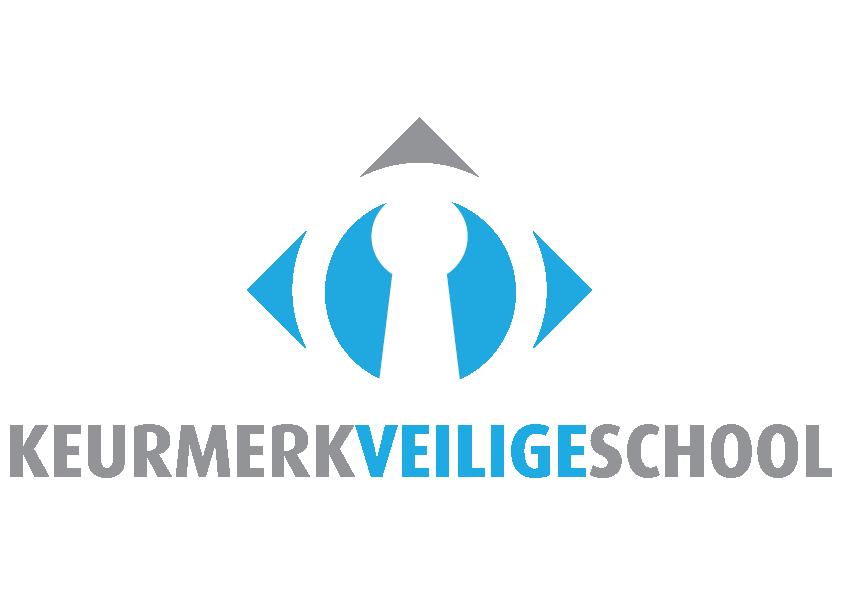 Keurmerk Veilige School
