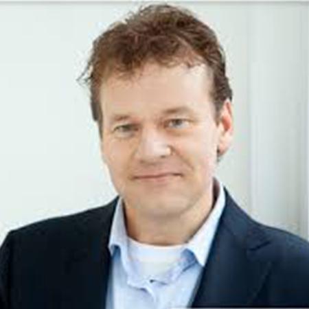 Bart Hooglugt