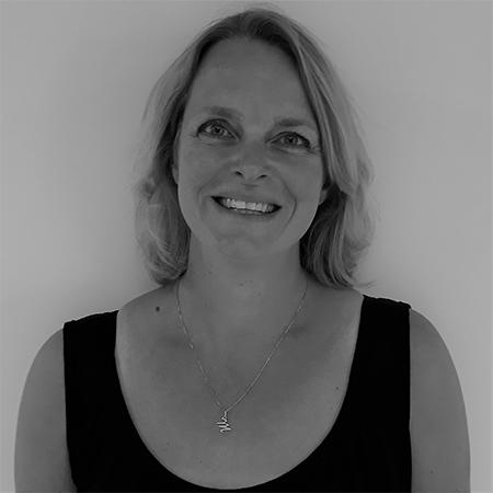 Nicole Bergers